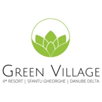 Vedeți prezentarea - Green Village – resort 4*, Delta Dunarii